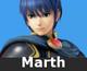MarthVSbox
