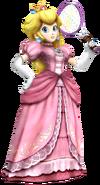 PNG's-da-princesa-peach-super-mario-brushes-utilitários-nintendo-NERDSferas (2)