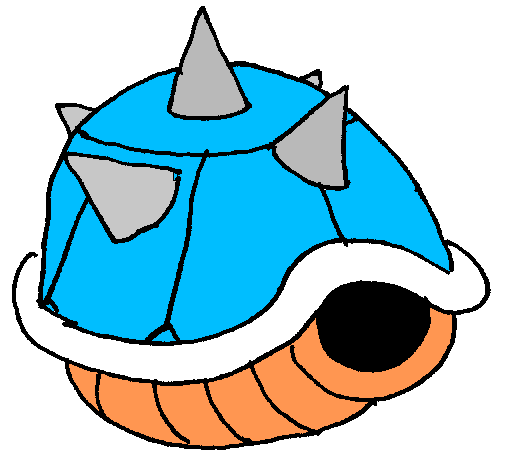 File:Spiny Shell.png