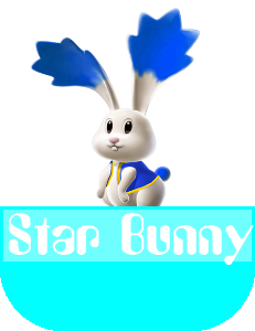 File:Star Bunny MR.png