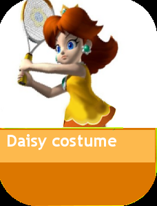 File:Daisy logo 2.png