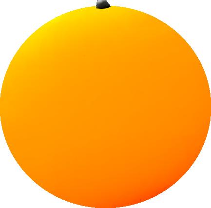 File:Orangeh.png
