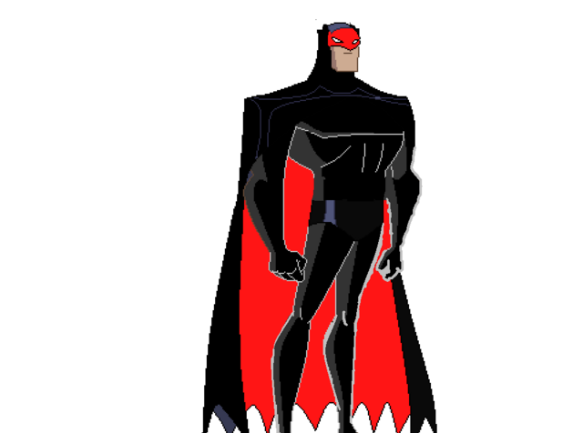 File:Phantom Man.png