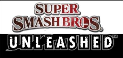 File:Super Smash Bros Unleashed.png