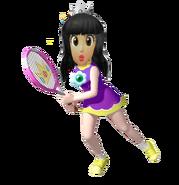 Warudeiji Tennis Gear