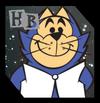 BennytheBallBox