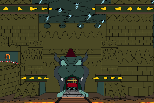 File:GCN Bowser's Castle.png