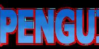 IPenguin (Game)