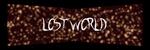 Lost World SSBR