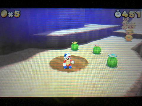 File:NTkyNjI1NzUz o super-mario-3d-land-star-coins-guide-walkthrough-world-5.jpg