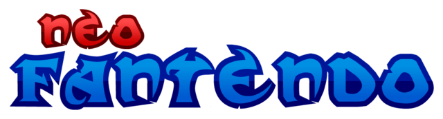 File:Neo Fantendo Logo.png