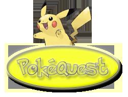 File:Pokequestlogo.png