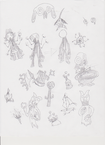 File:Shoehorn Concepts.png