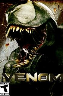 Venom 2012