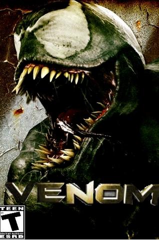File:Venom 2012.png