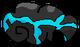 World 5 Kajokloud Icon