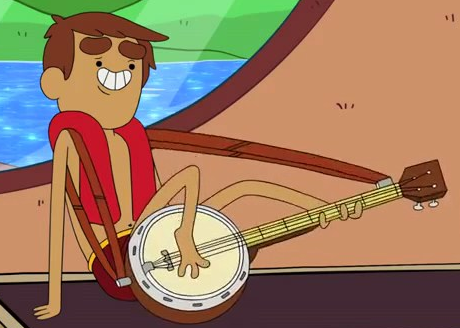 File:Dannyplayingbanjowithfeet.png