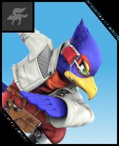 FalcoLombardiVersusIcon
