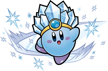 File:Ice Kirby.png