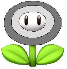 File:L wind flower.jpg