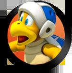 File:MHWii BoomerangBro icon.png