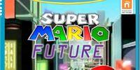 Super Mario Future
