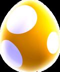 YellowyoshieggNSMBU