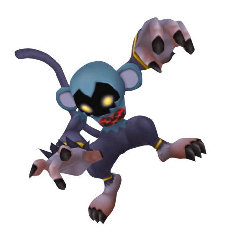 File:Heartless08 - power wild.png