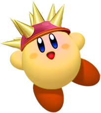 File:Needle Kirby KDL3D.png