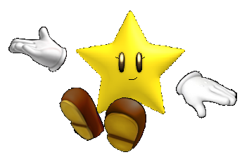 File:Shine3D.png
