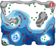 Westbreakcove gamemap