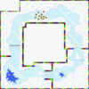 100px-SNES Vanilla Lake 1