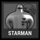 ACL -- Super Smash Bros. Switch assist box - Starman
