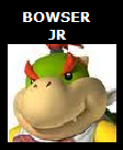 File:Bowser Jr SSBET Logo.png