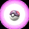 Fig 20 masterball