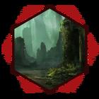Forest of Ruin Omni
