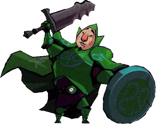 File:IronTingle.png