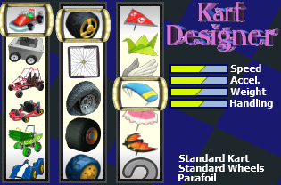 File:Kart select.png