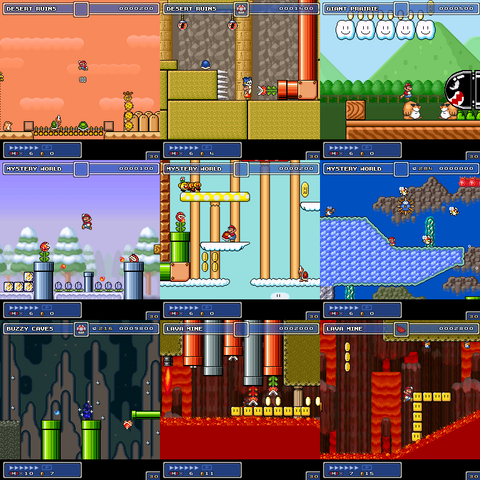 File:SMA screenshots 2.png