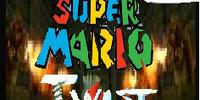 Super Mario Twist
