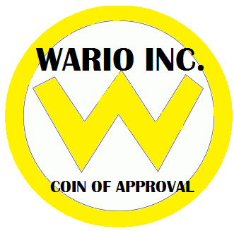File:WarioInc.Coin2.png