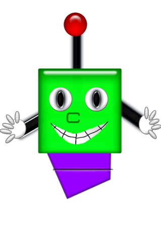 File:Cubeylocky.png