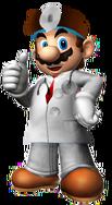 DoctorMarioVR