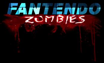 File:FantendoZombiesLogo.png