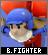IconBalloon Fighter