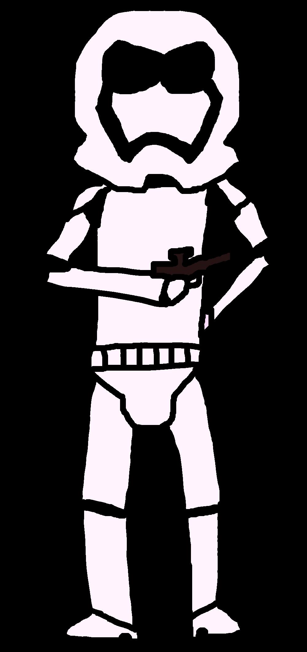 stormtrooper fantendo nintendo fanon wiki fandom powered by