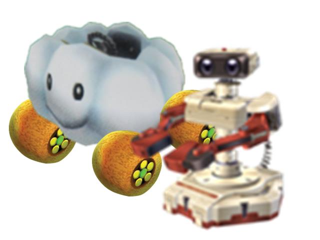 File:R.O.B Kart Wii U.png