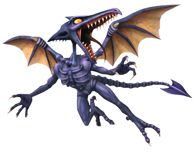 File:Ridley2.png