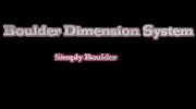 BDS Slogan