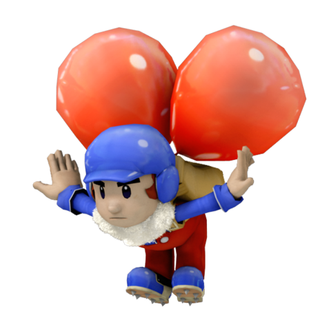 File:BalloonFighterJoeAdok.png